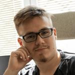 Filip Leško